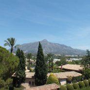 Nueva Andalucia villa_Las Brisas golf villa for sale_Realista Quality Properties Marbella 6