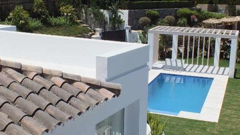Nueva Andalucia villa_Las Brisas golf villa for sale_Realista Quality Properties Marbella 7