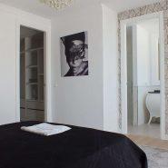 Nueva Andalucia villa_Las Brisas golf villa for sale_Realista Quality Properties Marbella 9
