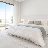 Terrazas de Cortesin Seaviews_apartment penthouse townhouse for sale_Realista Quality Properties Marbella 10