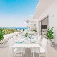 Terrazas de Cortesin Seaviews_apartment penthouse townhouse for sale_Realista Quality Properties Marbella 12