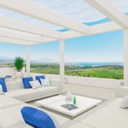 Terrazas de Cortesin Seaviews_apartment penthouse townhouse for sale_Realista Quality Properties Marbella 14