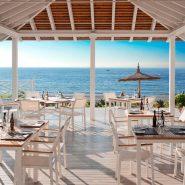 Terrazas de Cortesin Seaviews_apartment penthouse townhouse for sale_Realista Quality Properties Marbella 17