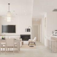 Terrazas de Cortesin Seaviews_apartment penthouse townhouse for sale_Realista Quality Properties Marbella 3