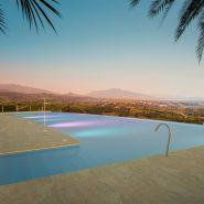 Terrazas de Cortesin Seaviews_apartment penthouse townhouse for sale_Realista Quality Properties Marbella 4