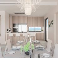 Terrazas de Cortesin Seaviews_apartment penthouse townhouse for sale_Realista Quality Properties Marbella 5