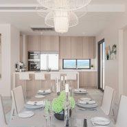 Terrazas de Cortesin Seaviews_apartment penthouse townhouse for sale_Realista Quality Properties Marbella 5