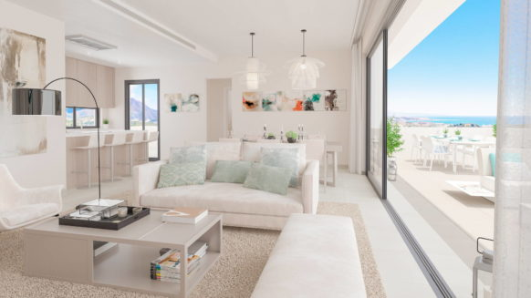 Terrazas de Cortesin Seaviews_apartment penthouse townhouse for sale_Realista Quality Properties Marbella 6