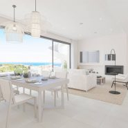 Terrazas de Cortesin Seaviews_apartment penthouse townhouse for sale_Realista Quality Properties Marbella 7