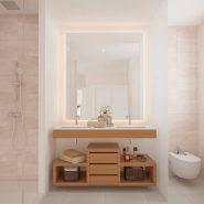 Terrazas de Cortesin Seaviews_apartment penthouse townhouse for sale_Realista Quality Properties Marbella 8
