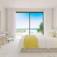Terrazas de Cortesin Seaviews_apartment penthouse townhouse for sale_Realista Quality Properties Marbella 9