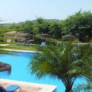 Penthouse Los Arqueros for sale te koop benahavis marbella_realista Quality Properties Marbella_1