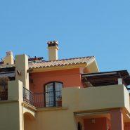 Penthouse Los Arqueros for sale te koop benahavis marbella_realista Quality Properties Marbella_32