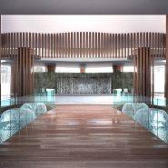 Estepona centrum appartement te koop for sale_Residential Infinity Estepona_Realista Quality Properties Marbella.jpg