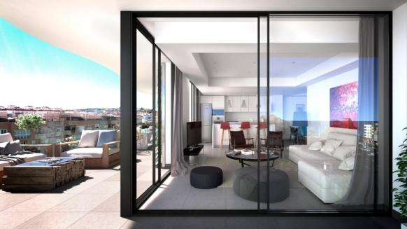 Estepona centrum penthouse te koop_for sale_Residential Infinity Estepona_Realista Quality Properties Marbella.jpg