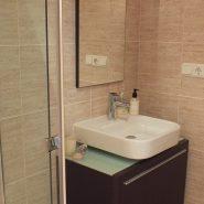 Penthouse for sale Los Arqueros_3 bedroom_corner unit_ sea views golf views_ Realista Quality Properties Marbella