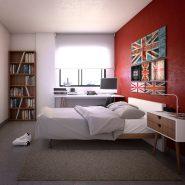 for sale_ te koop_Residential Infinity Estepona_Realista Quality Properties Marbella
