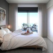 nieuwbouw appartemnet te koop centrum estepona_for sale_Residential Infinity Estepona_Realista Quality Properties Marbella