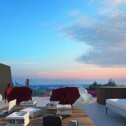 Oasis 325 Estepona apartment penthouse for sale new development_Realista Quality Properties Marbella