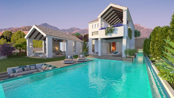 Modern new Build villa for sale The heights La Resina Golf Estepona marbella_Realista Quality Properties Marbella (1)