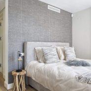 Modern villa for sale Cerrado de Elviria Marbella East_Realista Quality Properties Marbella