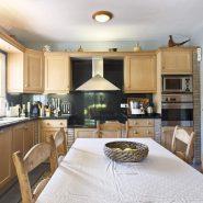 Villa El Paraiso Estepona for sale_Realista Quality Properties Marbella