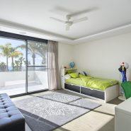 Villa for sale Hacienda Las Chapas, Marbella East panoramic sea views_Realista Quality Properties Marbella