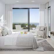 CaboRoyale villa for sale new development cabopino sea view_Realista Quality Properties Marbella -Type-B