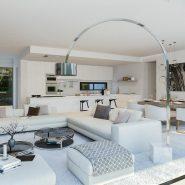CaboRoyale villa for sale new development cabopino sea view_Realista Quality Properties Marbella -Type-C