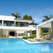 Villa-for-sale-Las-Lomas-de-Marbella-Club-Concept-new-4_Realista-Quality-Properties-Marbella