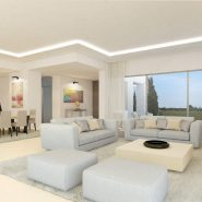 Villa-for-sale-Las-Lomas-de-Marbella-Club-Concept-new-4_Realista-Quality-Properties-Marbella