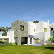 Villa-for-sale-Las-Lomas-de-Marbella-Club-Concept-new-development-1_Realista-Quality-Properties-Marbella