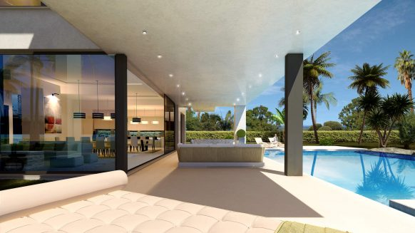 Villa-for-sale-Las-Lomas-de-Marbella-Club-Concept-new-development-1_Realista-Quality-Properties-Marbella