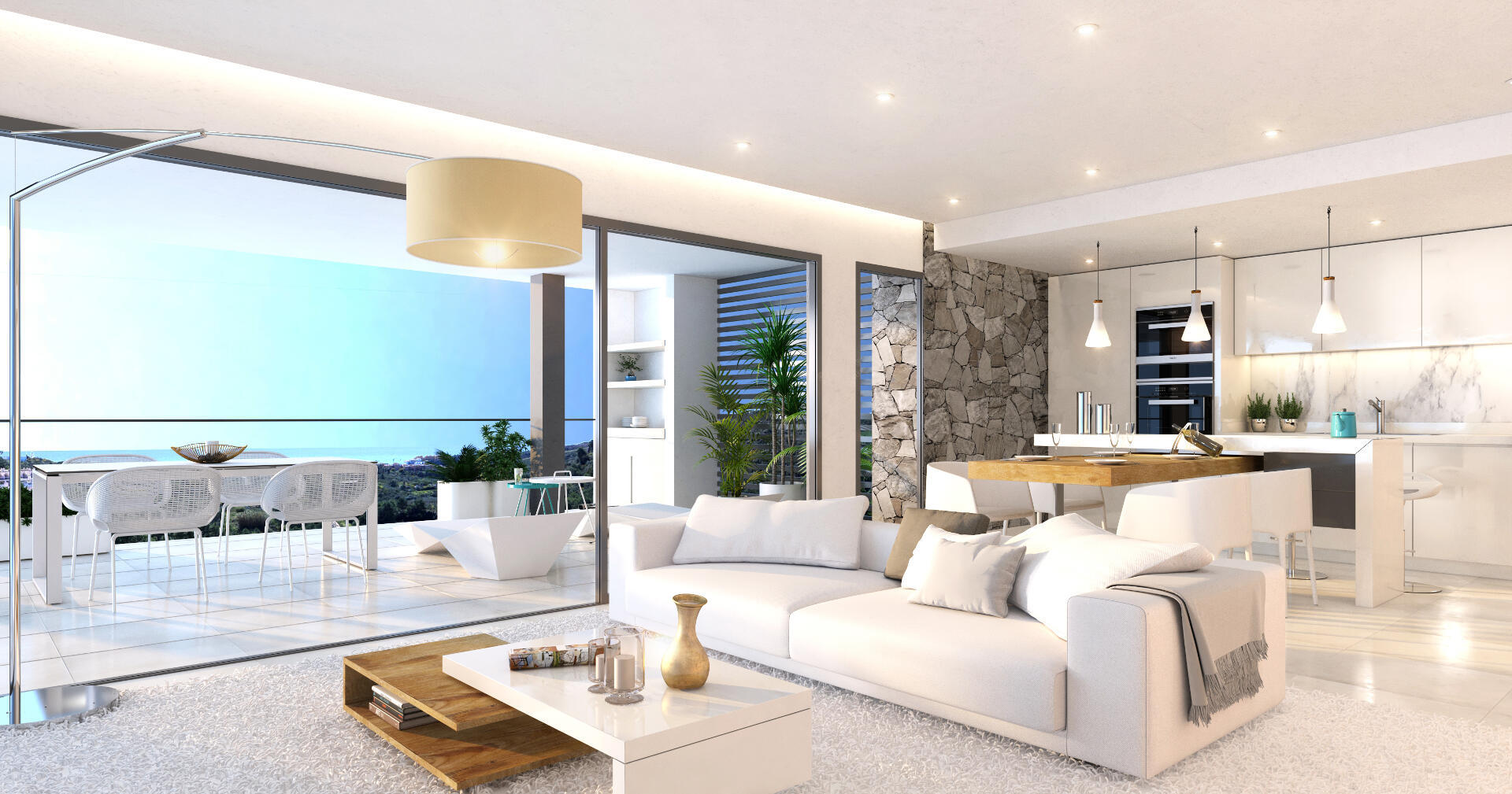 https://www.realista.com/wp-content/uploads/2018/04/Agora-apartment-penthouse-new-project-development-for-sale-Estepona_Realista-Quality-Properties-Marbella-3.jpg