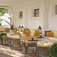 Hotel Finca Cortesin Facilities_real estate villas for sale_Realista Quality Properties Marbella