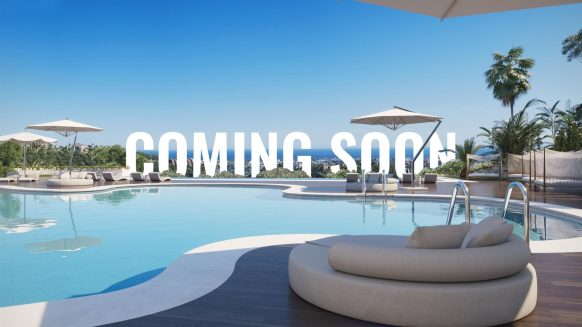 NOU new project luxury apartment penthouse sky villa Alcuzcuz benahavis_Realista Quality Properties Marbella