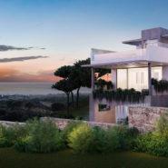 The Cape new development project for sale Cabopino Marbella_Realista Quality Properties Marbella