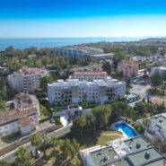 Royal Banus apartement penthouse for sale Marbella Lifestyle_Realista Quality Properties Marbella