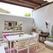 mansion villa for sale beachside Guadalmina Baja Marbella private location large plot_Realista Quality Properties Marbella