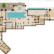 La Zagaleta contemporary villa for sale_Realista Quality Property Marbella