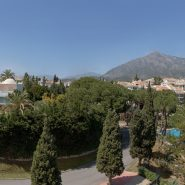 Señorio de Vasari Marbella apartment penthouse for sale Marbella Golden Mile_ Realista Quality Property Marbella