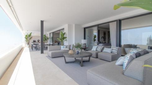 Señorio de Vasari Marbella apartment penthouse for sale Marbella Golden Mile_ Realista Quality Property Marbella