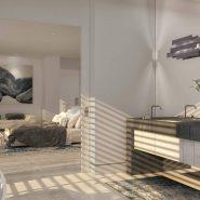 The Hills La Quinta villa for sale new development_Realista Quality Properties Marbella