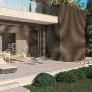 The Hills La Quinta villa for sale new development_Realista Quality Properties Marbella