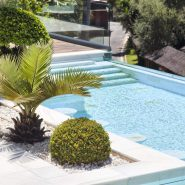 Villa for sale Cascada de Camojan Marbella Golden Mile_Realista Quality Property Marbella