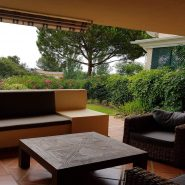 El Manantial de Santa Maria Golf 2 bedroom apartment for sale_Realista Quality Property Marbella