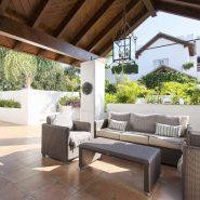 Duplex Penthouse Alcazaba Beach Estepona for sale_Relaista Quality Properties Marbella