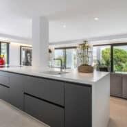 Scandinavish Design Villa Las Brisas Nueva Andalucia for sale_Realista Quality Property Marbella