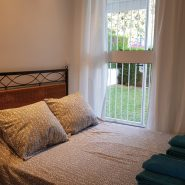 Sun Garden Apartment for Sale 3 bedroom_Realista Quality Real Estate Marbella
