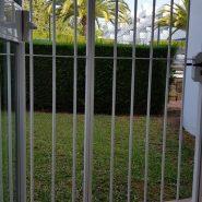 Sun Garden Apartment for Sale 3 bedroom_Realista Quality Real Estate Marbella
